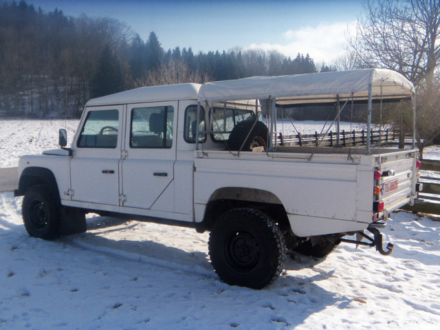 Land Rover Defender For Sale HD Walls Find Wallpapers 640x480