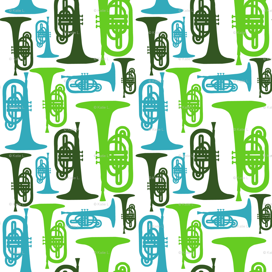 Free Download Download Marching Band Wallpaper Gallery