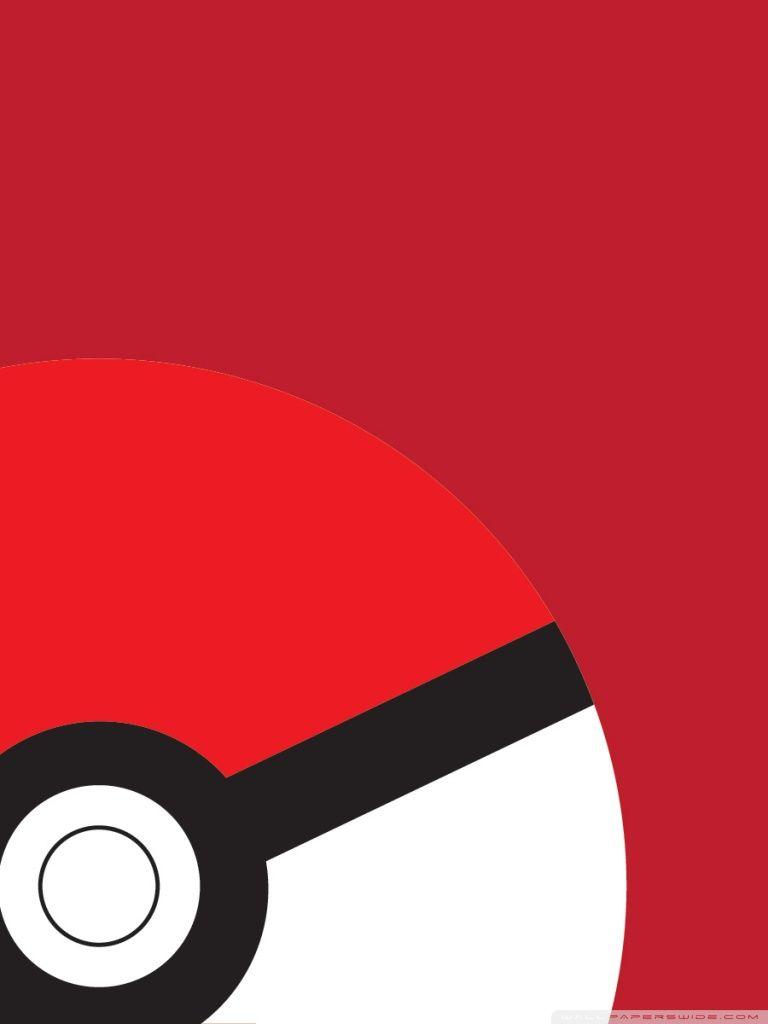 Pokemon iPhone Wallpapers   Top Pokemon iPhone Backgrounds 768x1024