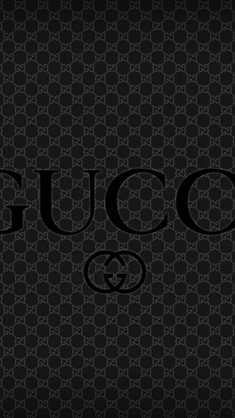 30 Gucci Hd Wallpapers On Wallpapersafari