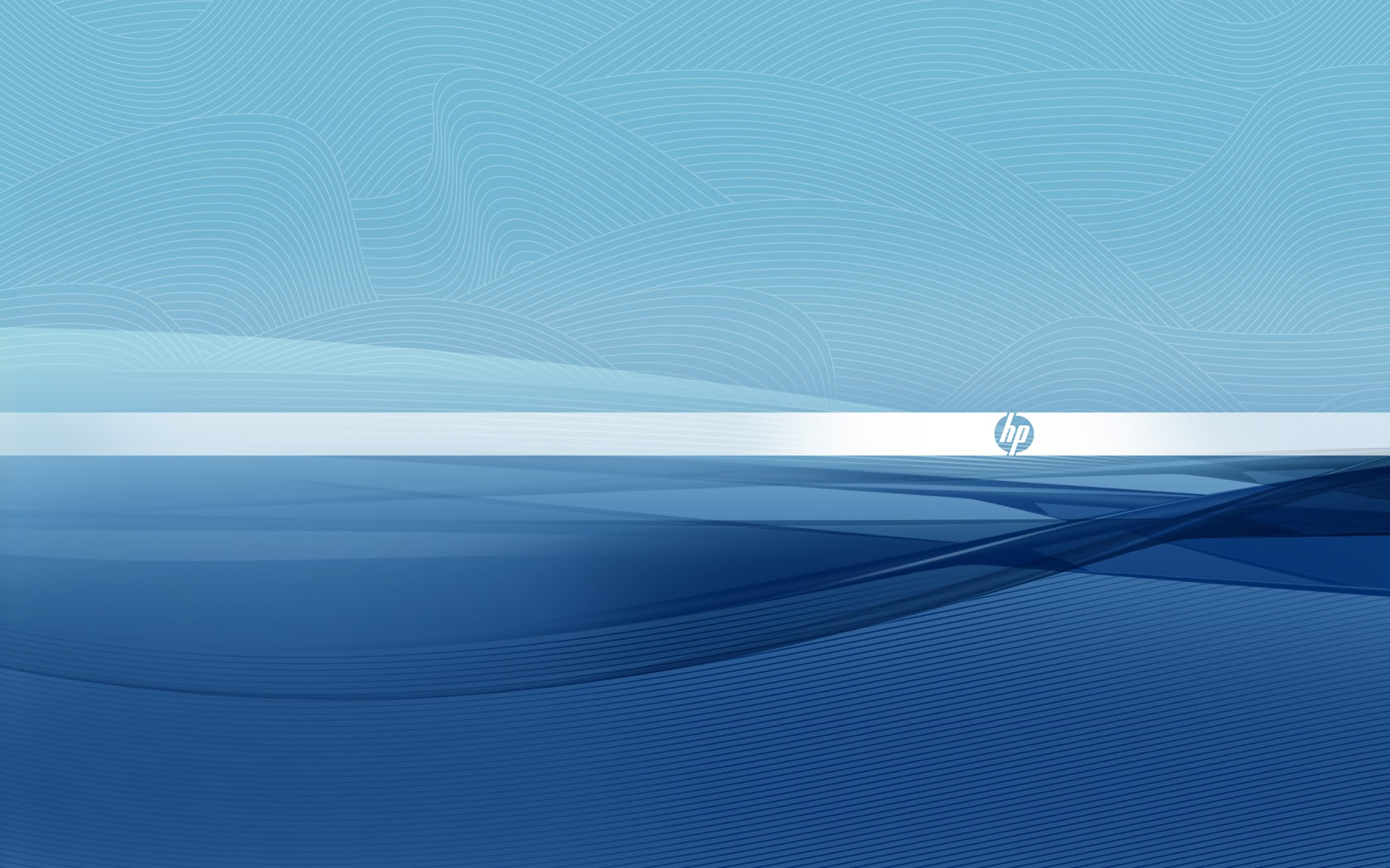 HP Pavilion Wallpaper 33164 16801050 px fond ecran 1680x1050