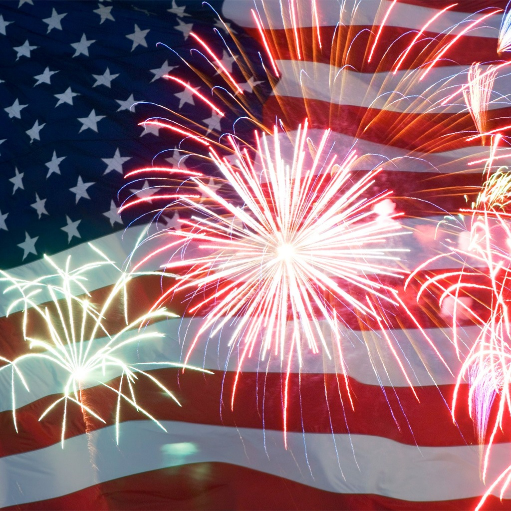 download 4th july wallpaper which is under the 4th of july wallpapers 1024x1024