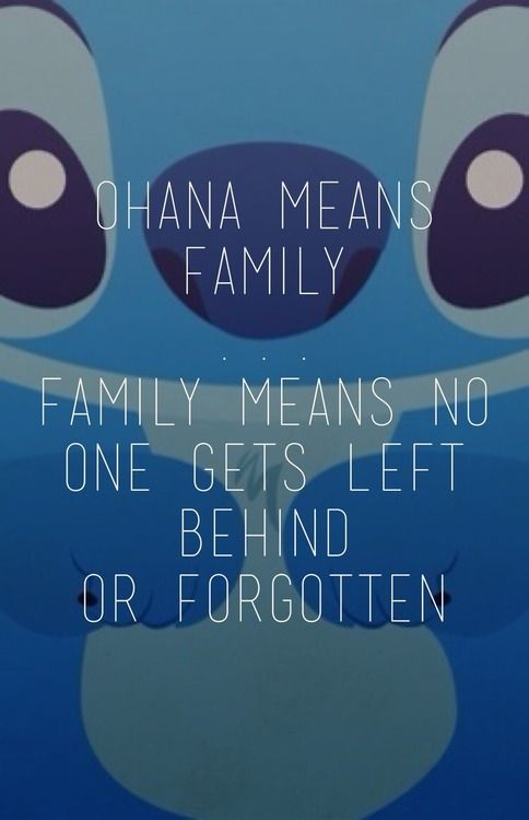 Free Download Cute Lilo And Stitch Quotes For Pinterest 484x750 For Your Desktop Mobile Tablet Explore 50 Cute Lilo And Stitch Wallpaper Cute Lilo And Stitch Wallpaper Disney Lilo