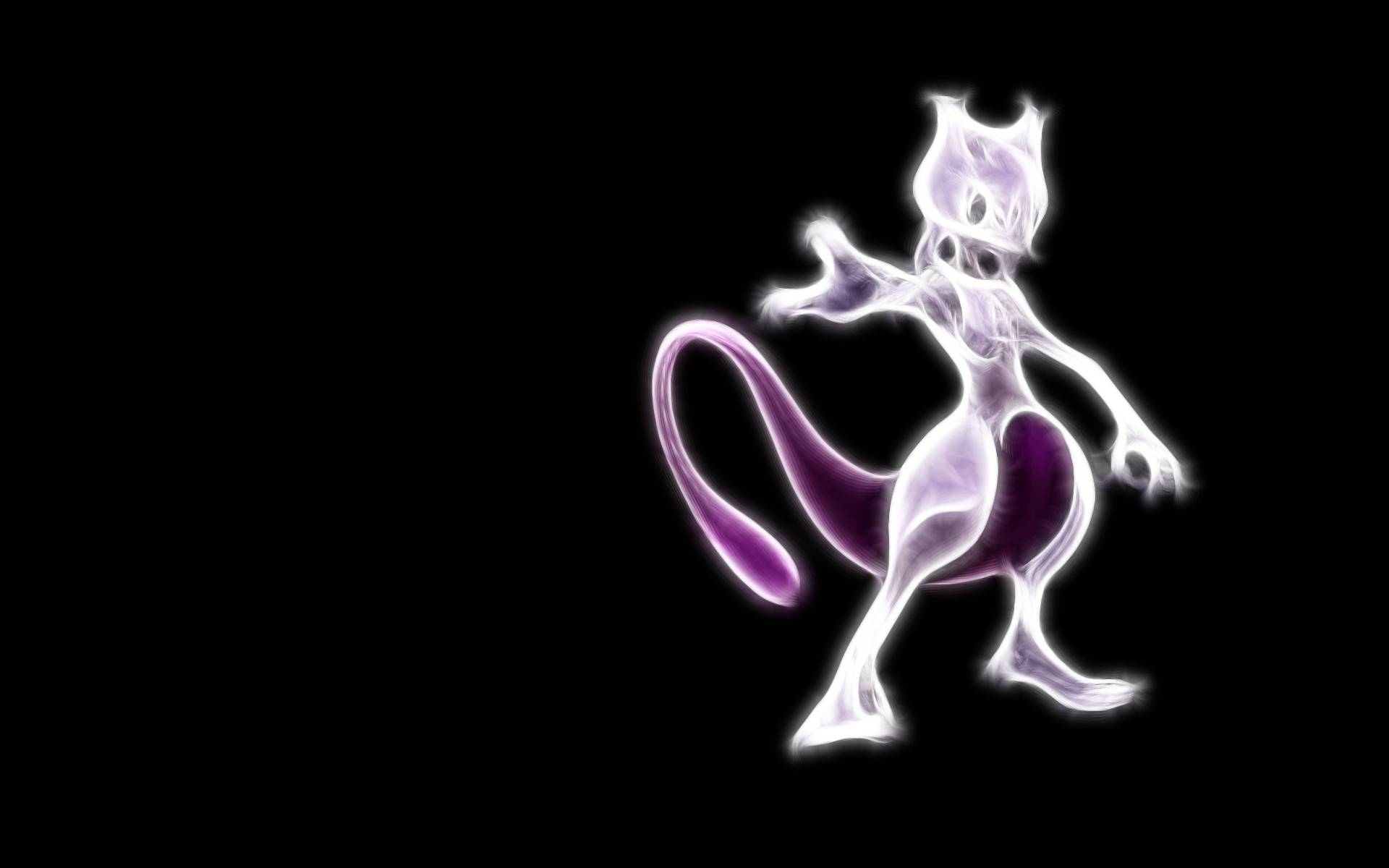 cool pokemon backgrounds wallpaper cave 1920x1200