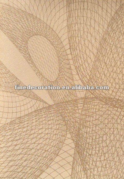 waterproof wallpaper for bathrooms 472x683