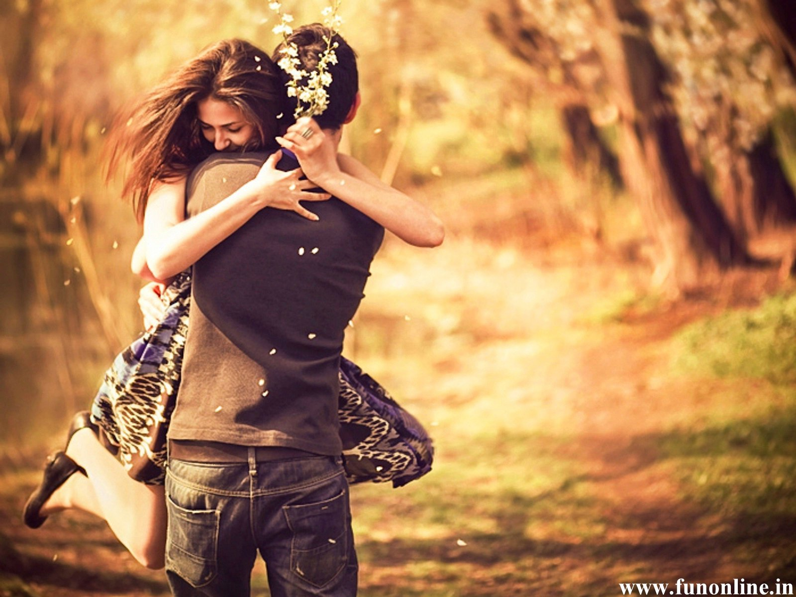 Free Download Love Wallpapers Couples In Love Wallpapers Couple