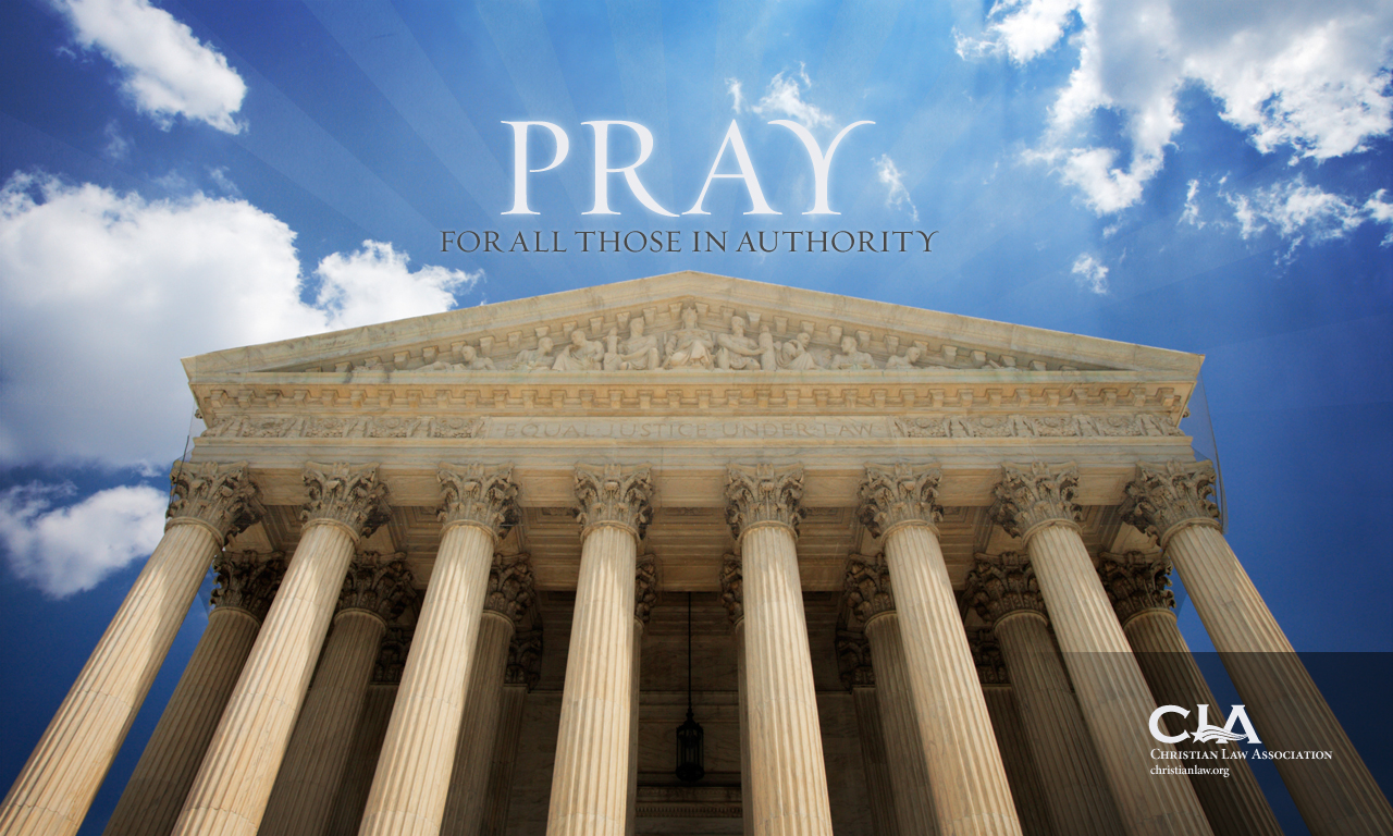Desktop Wallpapers Christian Law Association 1280x768