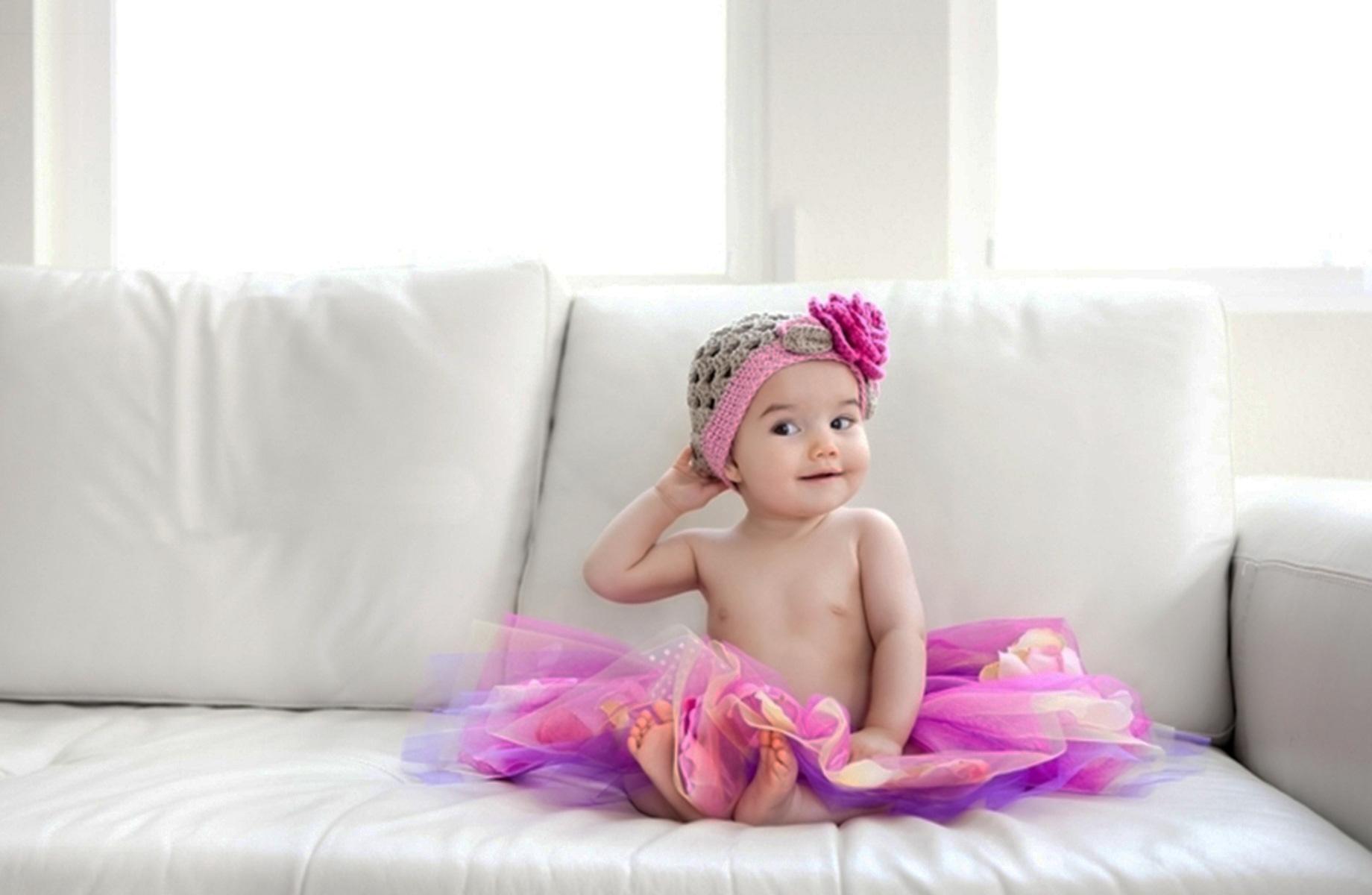 Wallpaper download baby girl - Baby Girl Hd Wallpapers Hd Wallpapers
