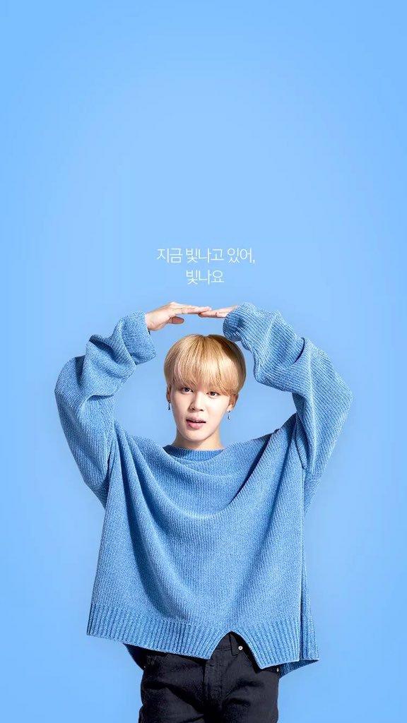 on Twitter SK Telecom Wallpaper Jimin Jungkook 576x1024