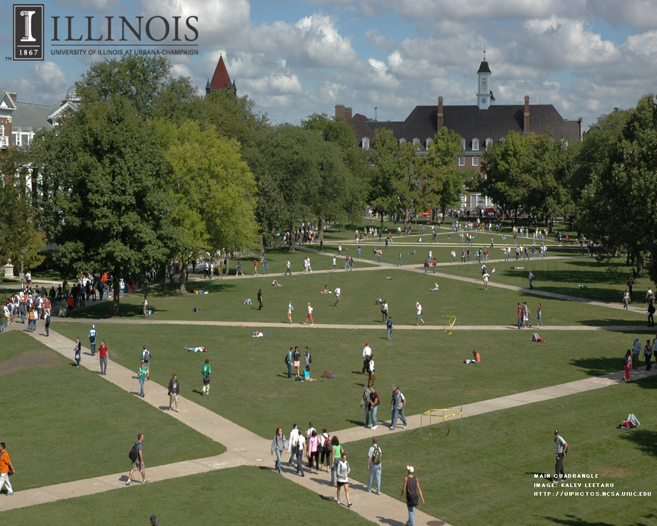 reasons for applying to illinois university-urbana-champaign essay Prospective students thinking about applying to one or more university overview urbana-champaign the university of illinois system is the flagship.