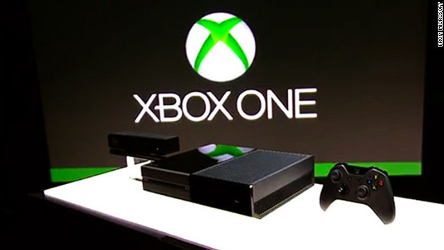 Black Friday Car Deals >> Best Xbox One Wallpapers - WallpaperSafari