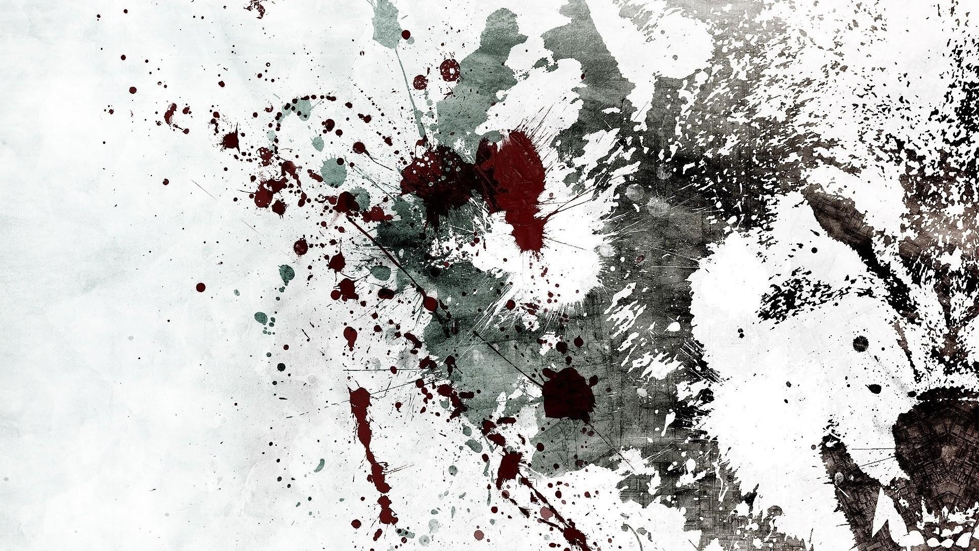 Abstract Wolf Wallpaper WallpaperSafari