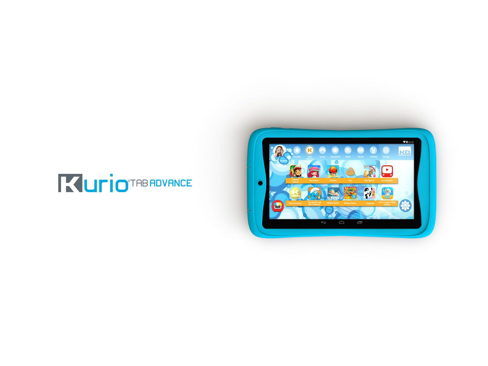 Kurio TAB ADVANCE   Kurioworld ZA 1600x1200