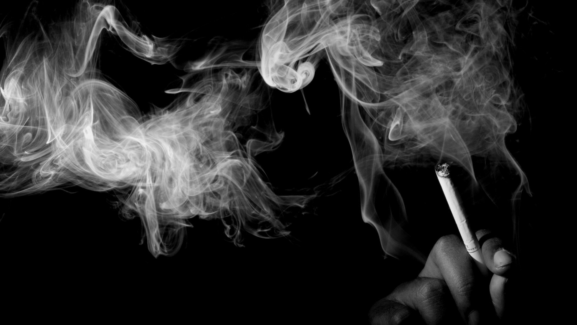 smoking wallpapers wallpapersafari