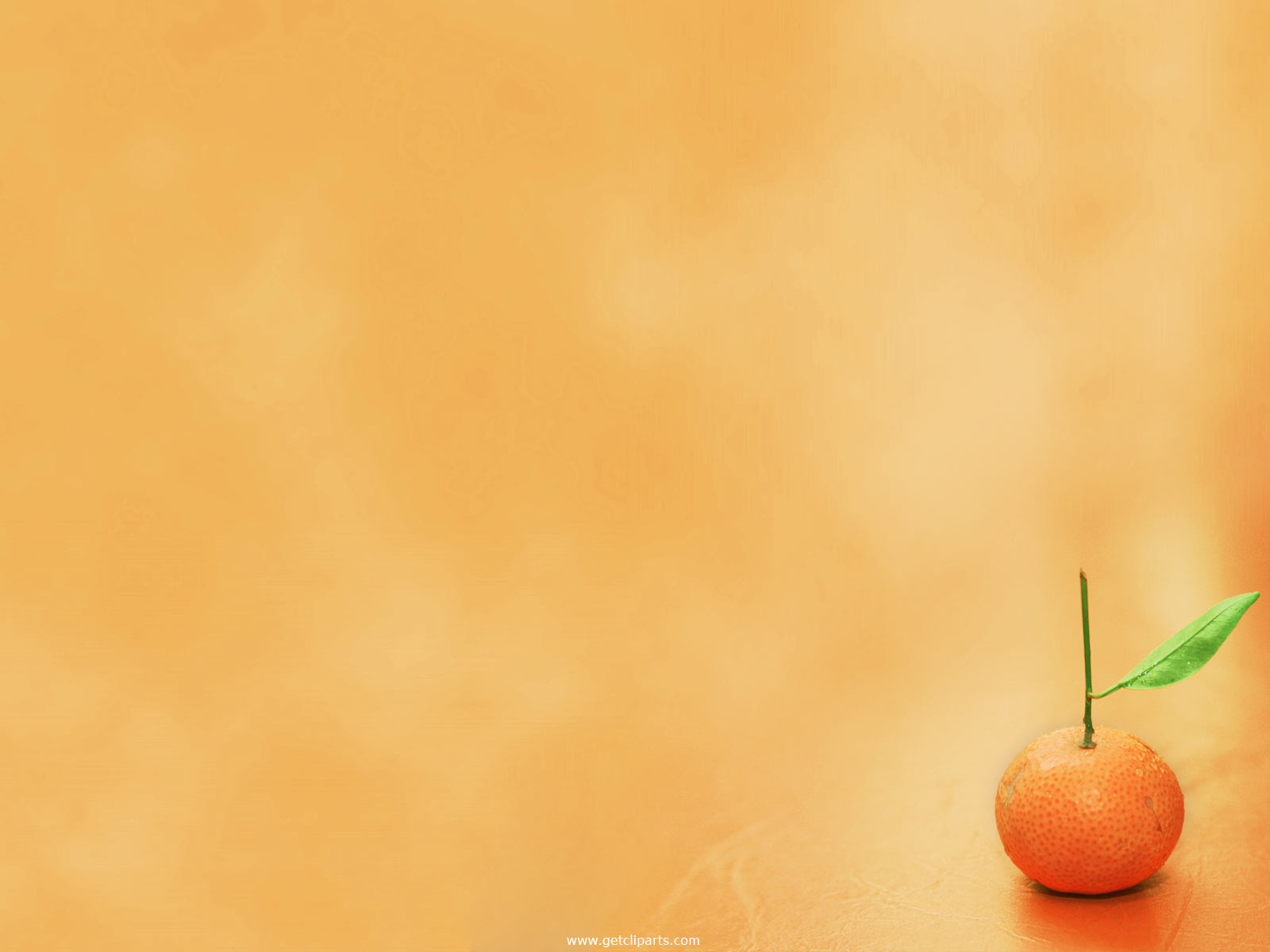 The best top desktop orange wallpapers orange wallpaper orange 1600x1200