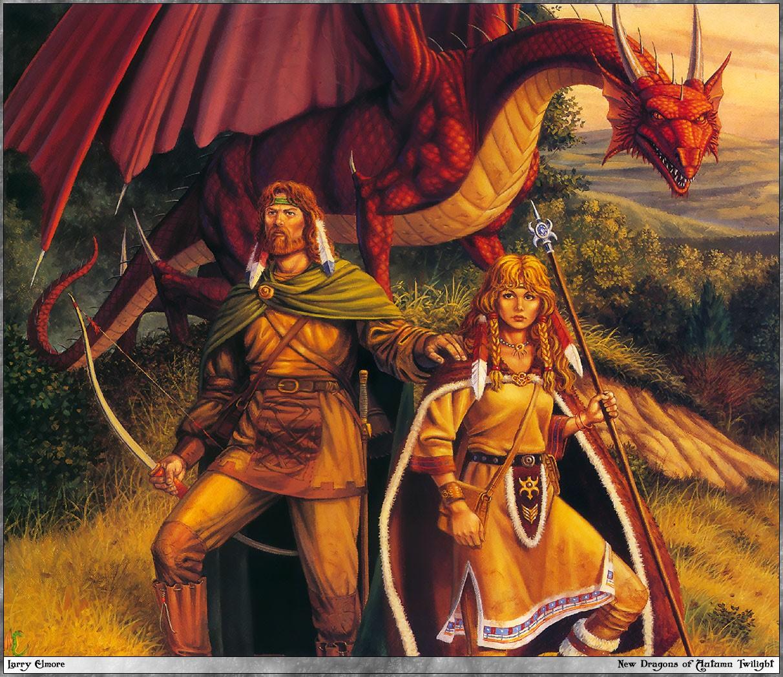 Fantasy Dragons Wallpaper 1212x1048 Fantasy Dragons Drawings Larry 1212x1048