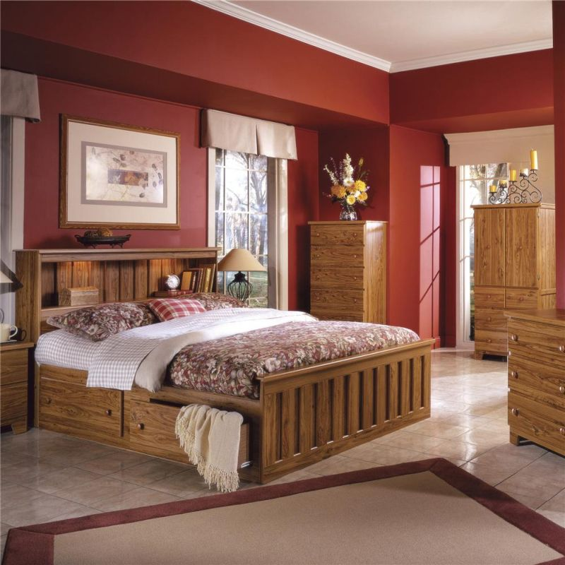 twin bedroom set clearance twin bedroom sets on clearance 800x800