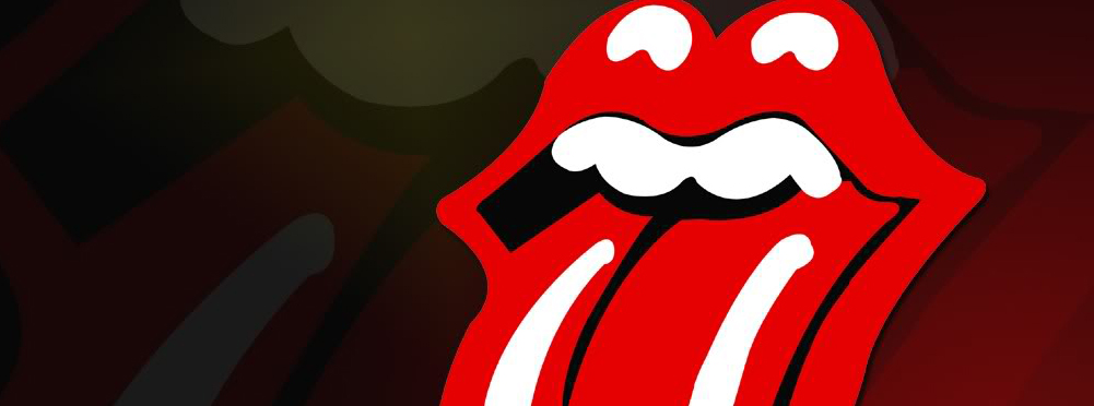 Free download Rolling Stones Wallpaper Classic Rock Wallpaper