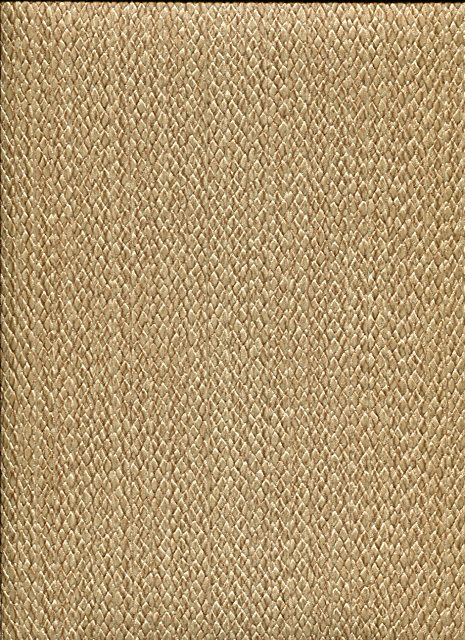 Luxury Vinyl 2 Wallpaper 33700 Lucia Texture By Holden Decor For 465x640