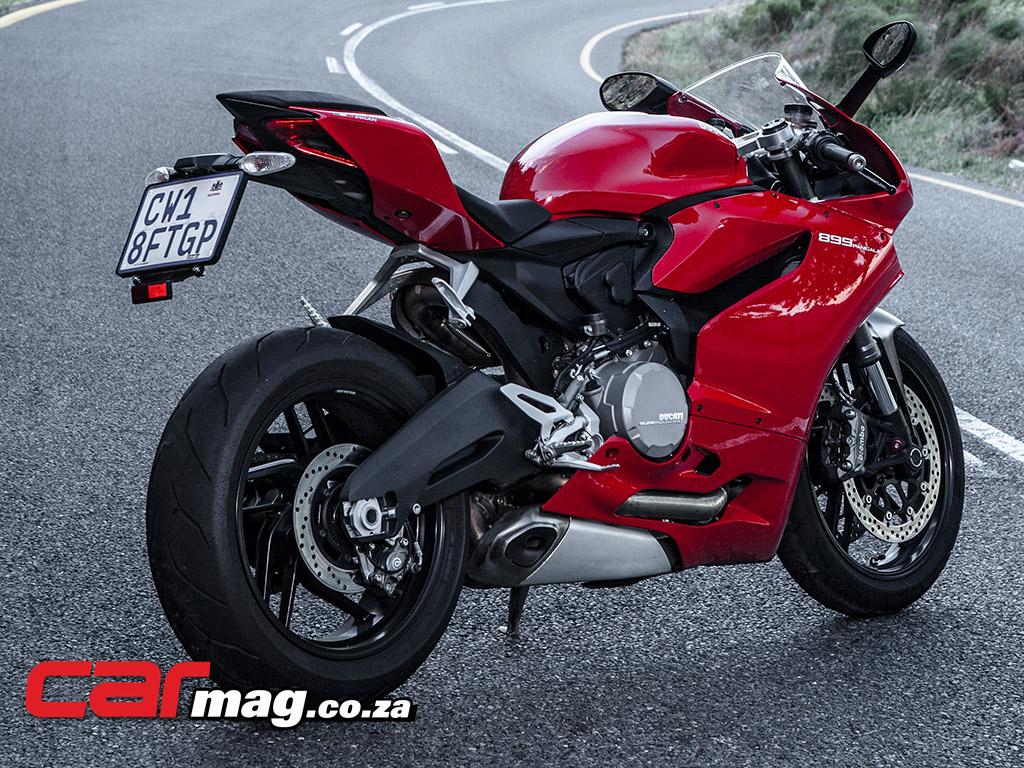 Ducati 899 Panigale   CARmagcoza 1024x768