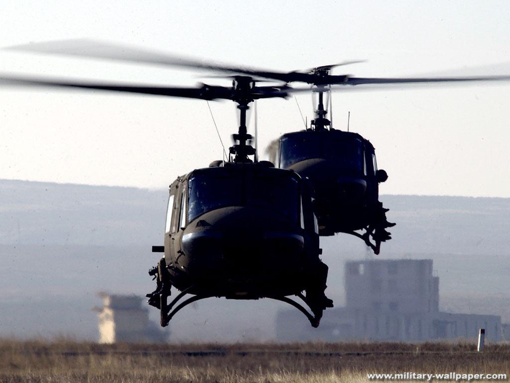Helicopters Screensavers   1024x768 iWallHD   Wallpaper HD 1024x768