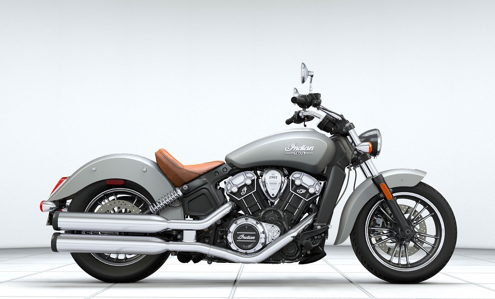 48] 2016 Indian Scout Wallpaper on WallpaperSafari 1984x1200