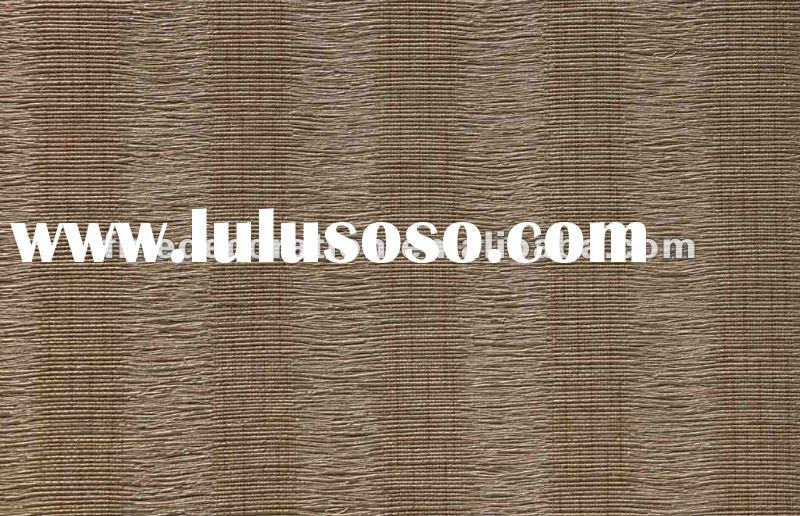 italian wallpaper italian wallpaper Manufacturers in LuLuSoSocom 800x516