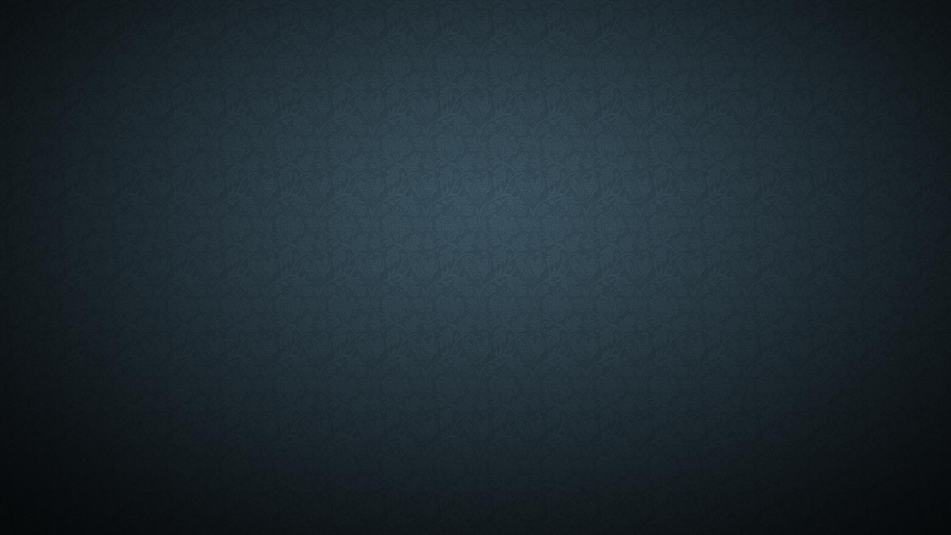 Download minimal pattern wallpaper HD wallpaper 1920x1080