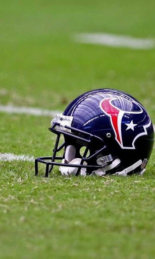 Texans Wallpaper Iphone Houston texans wallpapers and 307x512