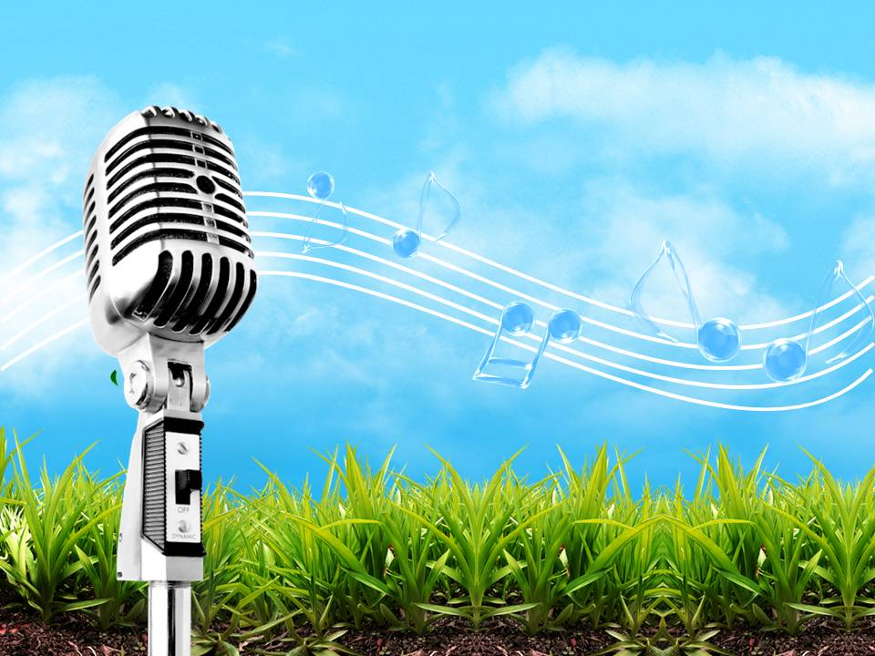 Background Image Music - wallpaper hd
