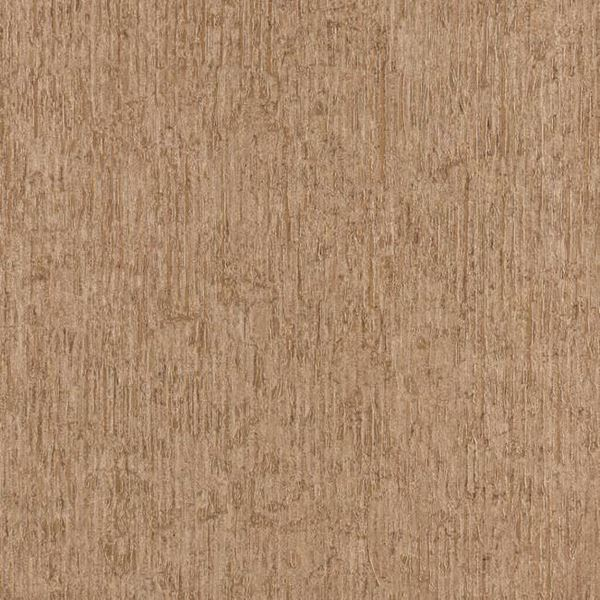 Show details for Copper Textured Vertical Stripe 600x600