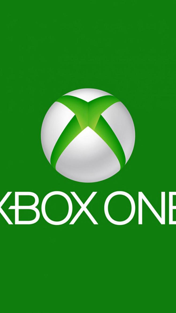 Iphone wallpaper xbox - Xbox One Logo Iphone 6 Wallpaper Iphone 6 Wallpapers