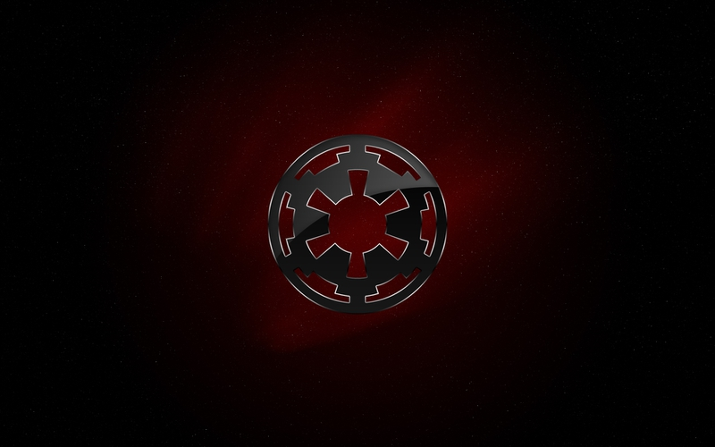 emblem Empire Imperial Scum Entertainment Movies HD Wallpaper 800x500