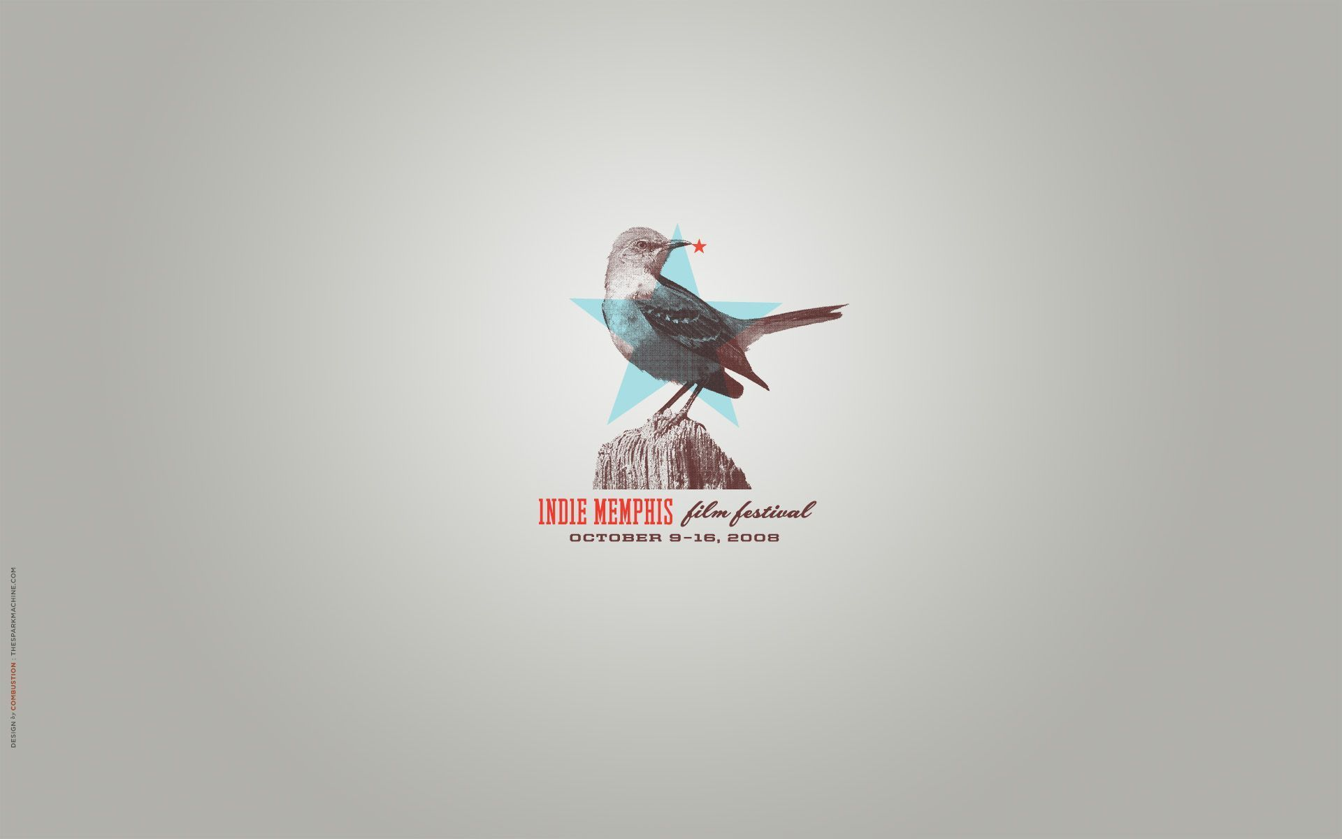 Indie HD Backgrounds 1920x1200