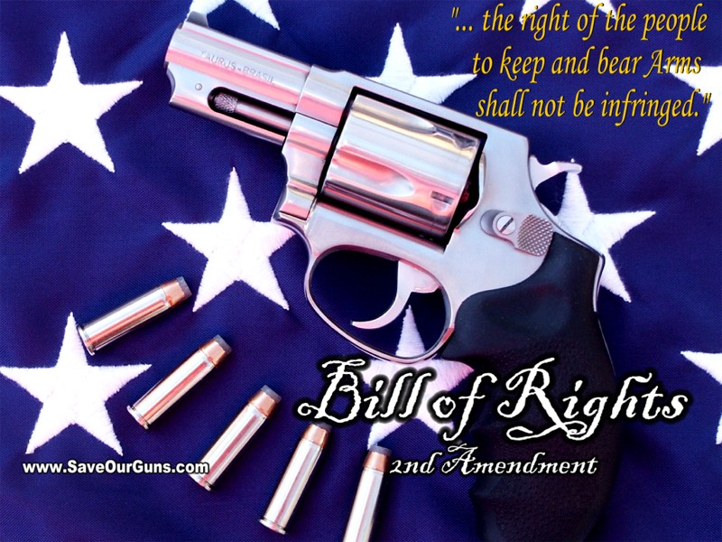 gun rights wallpaper 800x600