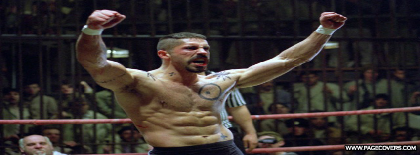 Free Download Pictures Images Scott Adkins Boyka Undisputed