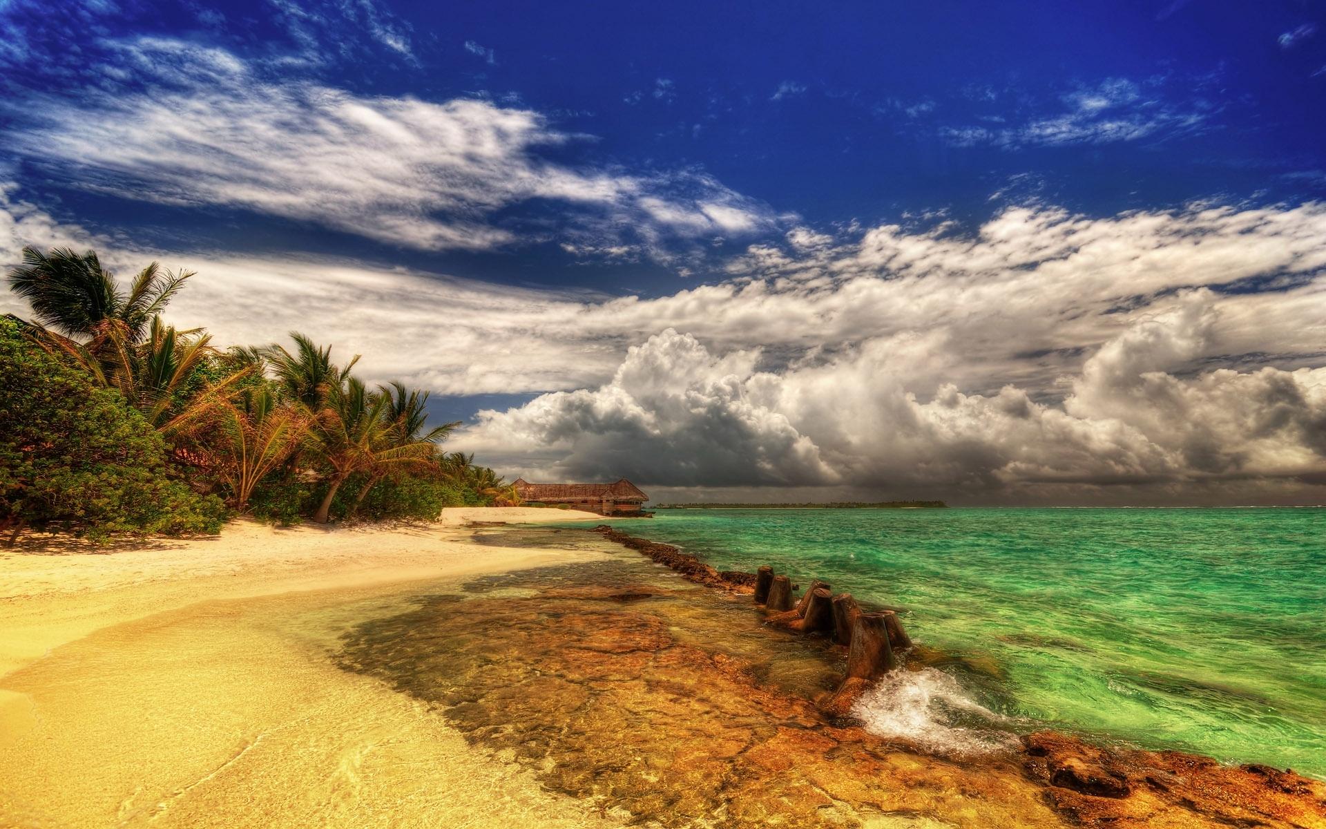 BEAUTIFUL SUMMER WALLPAPERS BEAUTIFUL SUMMER 2589   HD 1920x1200
