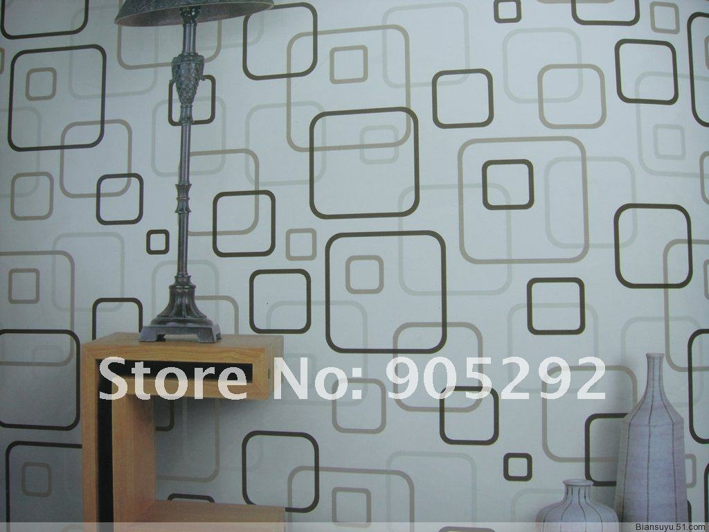 Backgrounds   clean wallpaper Reliable suppliers Superior wholesale 1024x768
