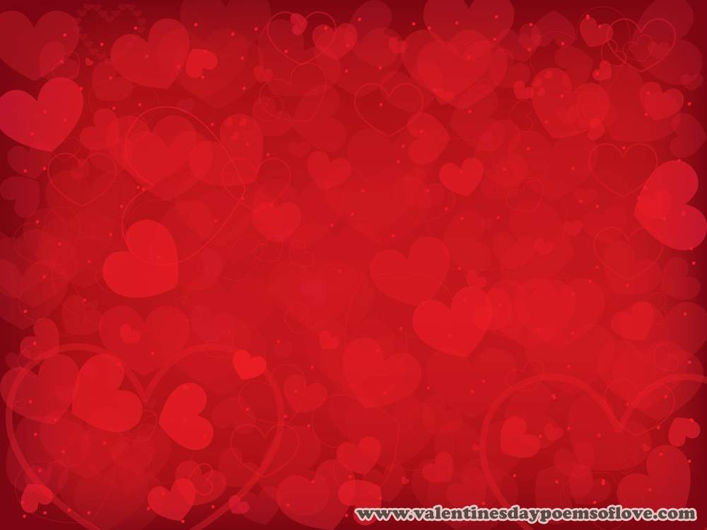 Valentines Backgrounds 28932 1000x750
