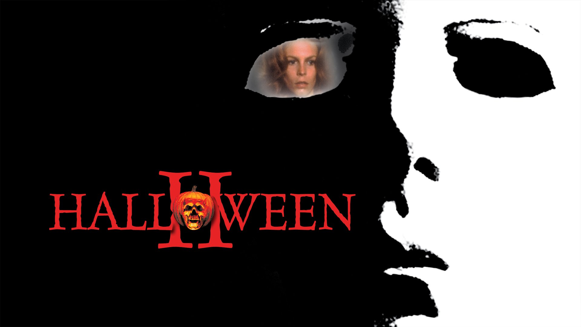 Halloween II   Hollywood Suite 1920x1080