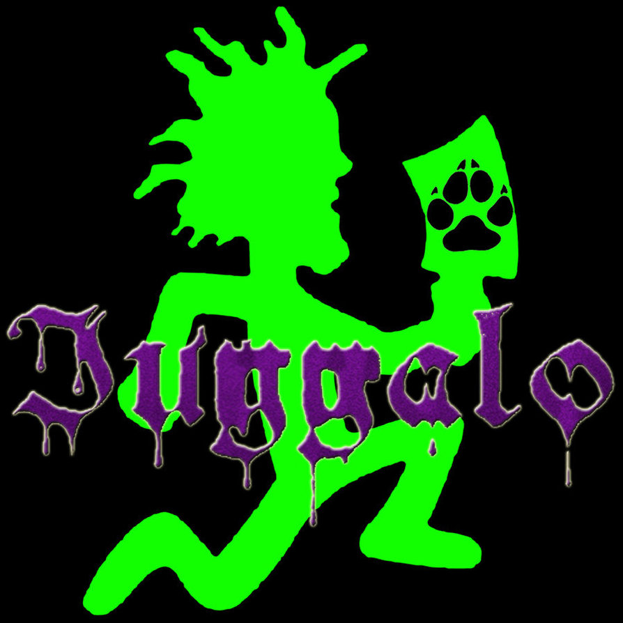 Icp Wallpaper: Juggalette Backgrounds