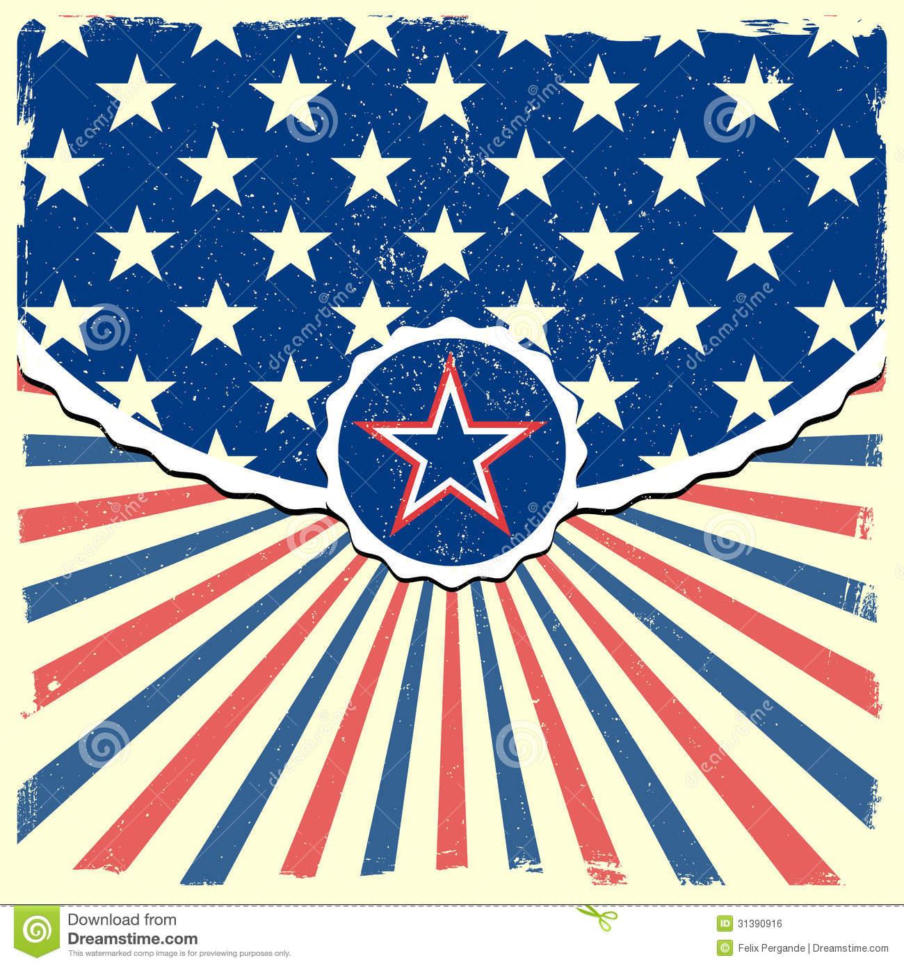 wallpapercomphotofree patriotic computer wallpaper10html 1300x1390