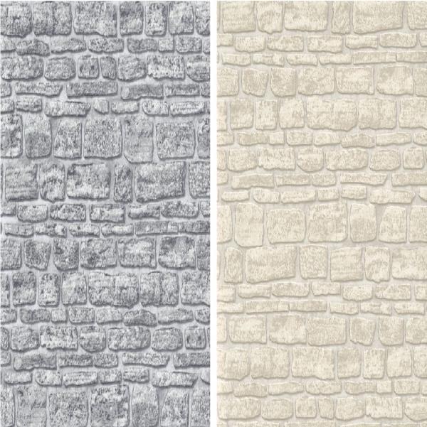 Castle Stone Wallpaper
