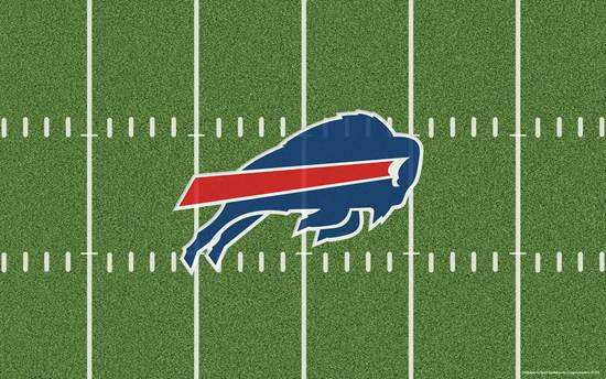 buffalo bills we have a great theme with 5 nfl wallpapers bills 550x344