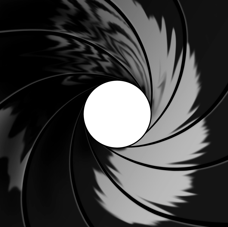 007 background image -  R V Rlden Redo F R En Svart James Bond N Jesguiden