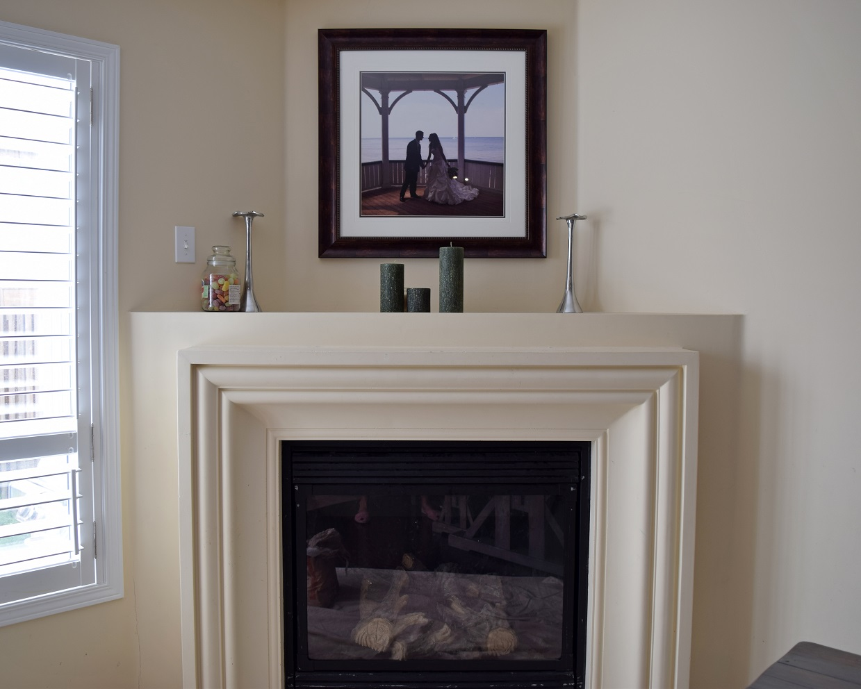Without further ado heres our statement less fireplace also known 1239x992