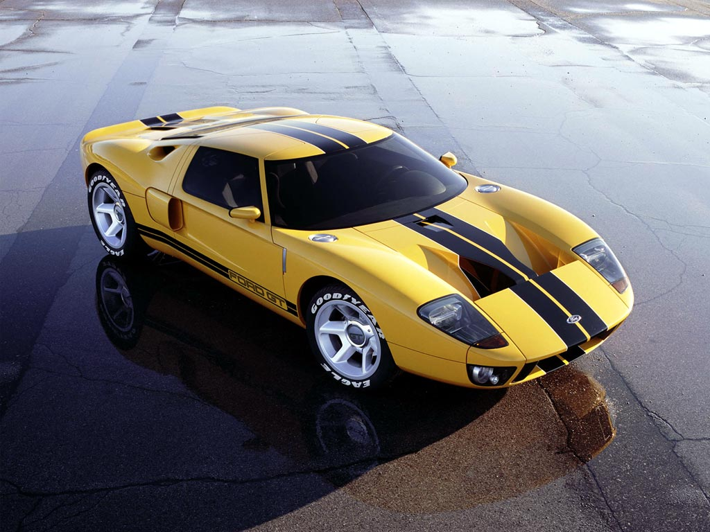 labels ford car ford cars ford gt ford sport ford wallpaper 1024x768