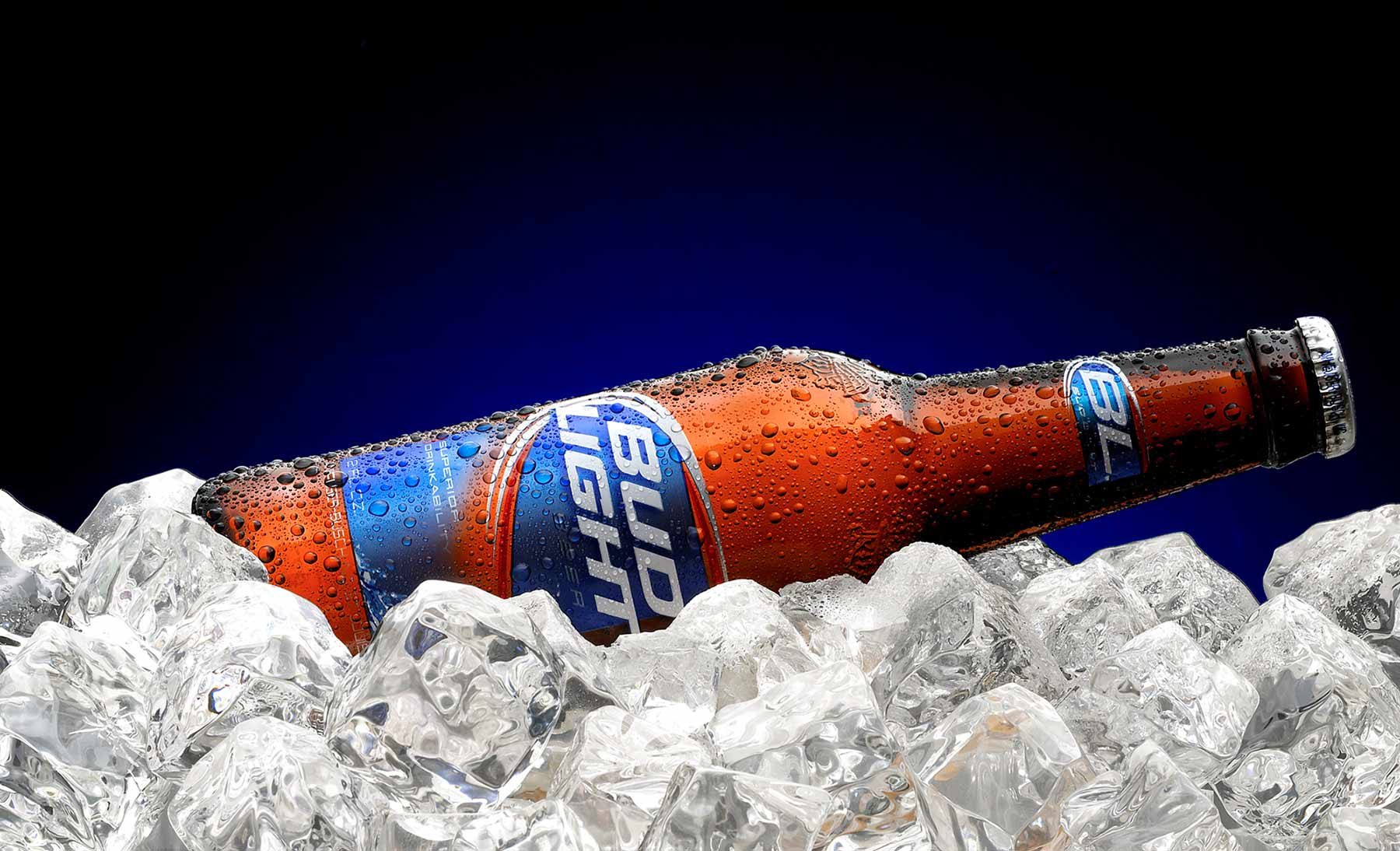 Bud Light Wallpapers 1800x1094