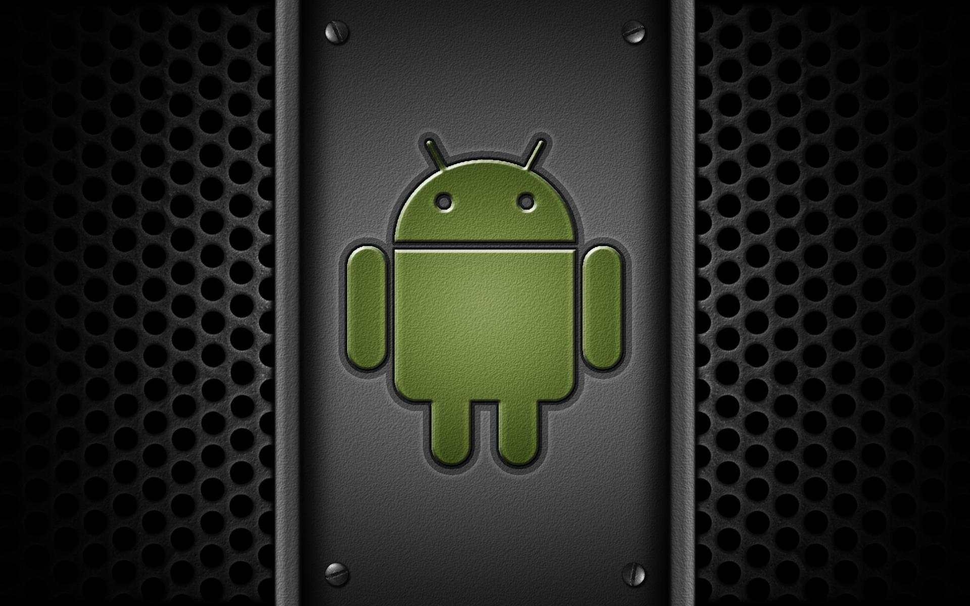 Hd wallpaper android - Description Android Tablet Wallpaper Is A Hi Res Wallpaper For Pc