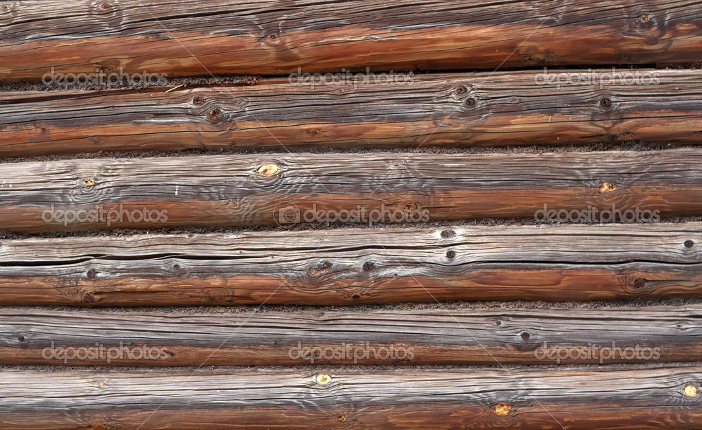 Log Wallpaper With The Texture Of Logs ~ Log wallpaper with the texture of logs wallpapersafari